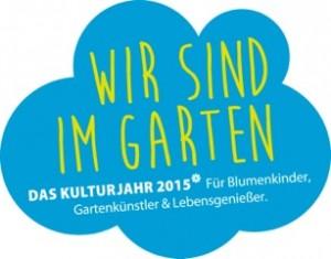 Osnabrücker Gärten im Spiegel der Presse der letzten 170 Jahre