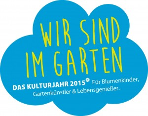 Aktionstag im naturbelassenen Steinbruch auf dem Westerberg