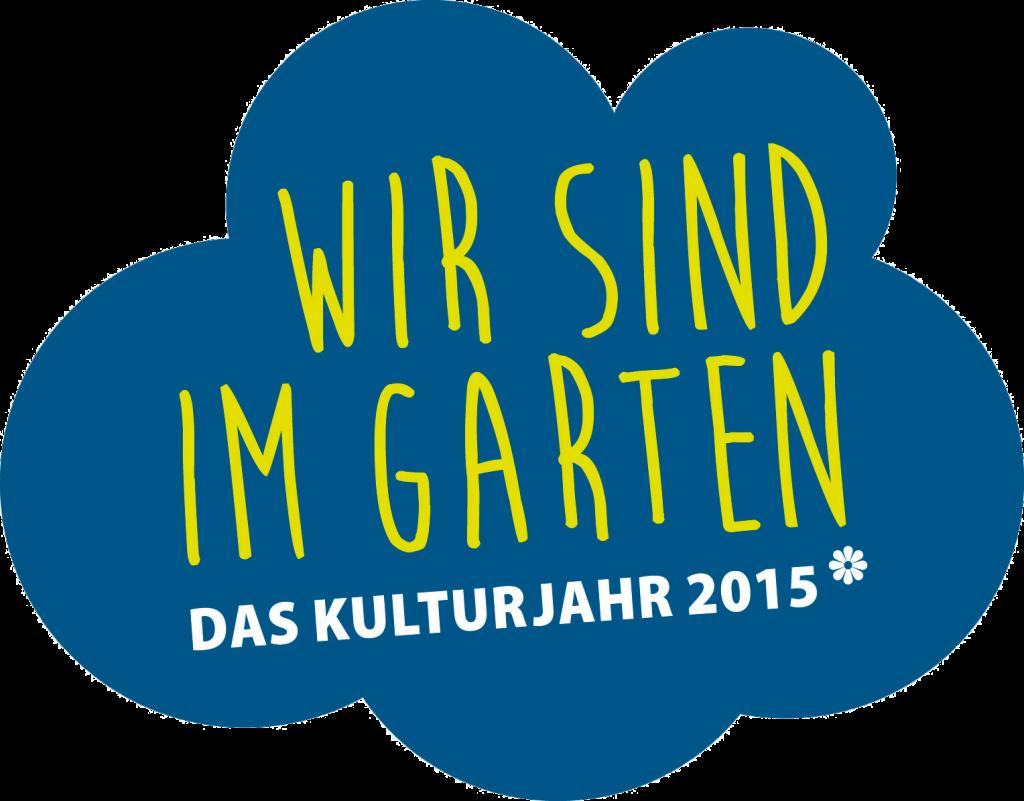 Logo_Garten_blau_rgb