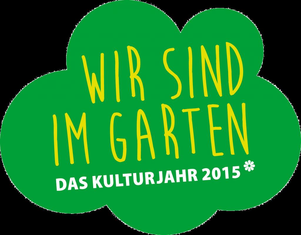Logo_Garten_gruen_rgb