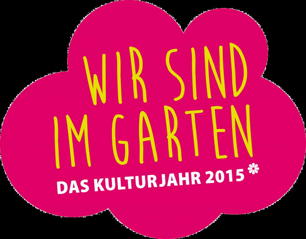 Logo_Garten_magenta_rgb