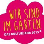 Osnabrück ist im Garten – Das Kulturjahr 2015