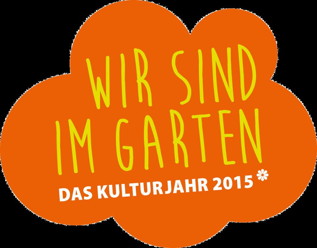 Logo_Garten_orange_rgb