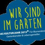 Logo_Garten_plus_blau_rgb