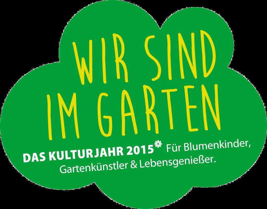 Logo_Garten_plus_gruen_rgb