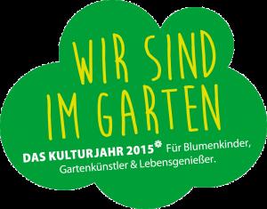 """""""Gärten in der zweiten Lebenshälfte"""" – pflegeleicht und barrierefrei genießen"""