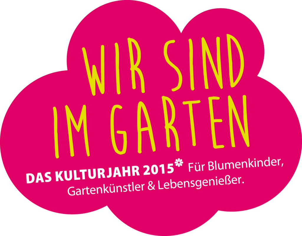 Logo_Garten_plus_magenta_rgb