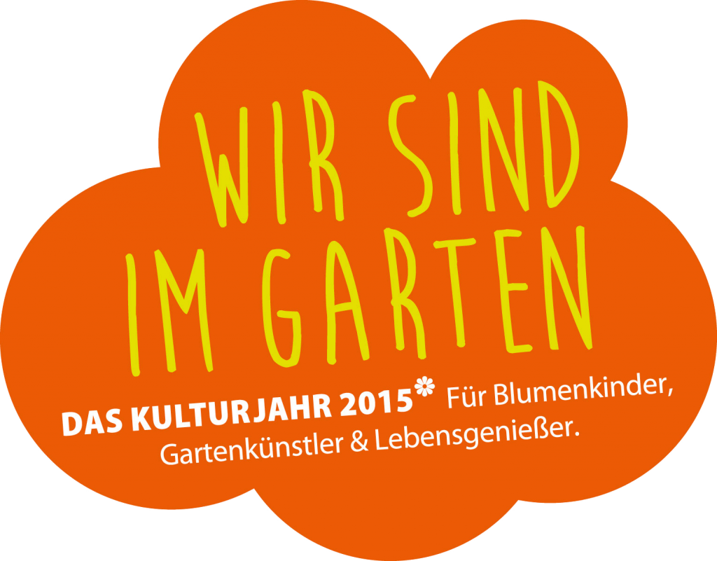 Logo_Garten_plus_orange_rgb