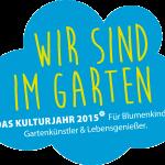 Logo_Garten_plus_rgb