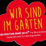 Logo_Garten_plus_rot_rgb