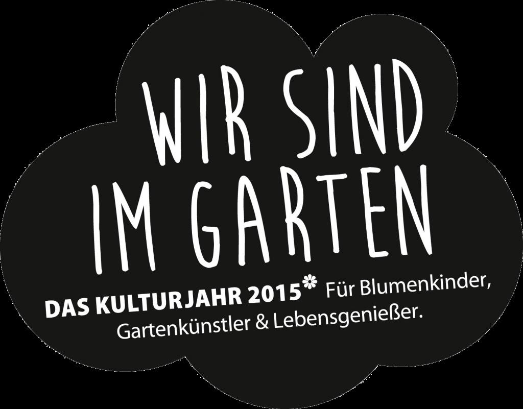 Logo_Garten_plus_sw_rgb