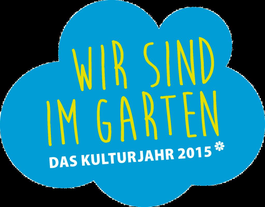 Logo_Garten_rgb