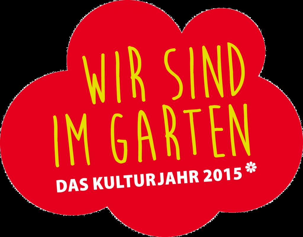 Logo_Garten_rot_rgb