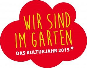 Osnabrück ist bunt – alternative Gartenkult(o)ur