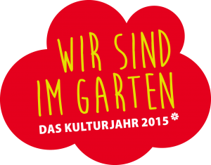Wüstenstraßenfest!