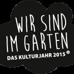 Logo_Garten_sw_rgb