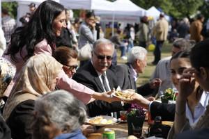 Akyürek-Fest