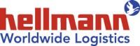 Hellmann-Worldwide-Logistics