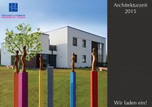 Musik und Architektur