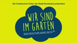 Kleingärtenausstellung verlängert!