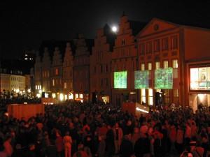 Kulturnacht